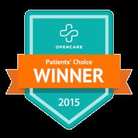 patients-choice-2015-award-300x300