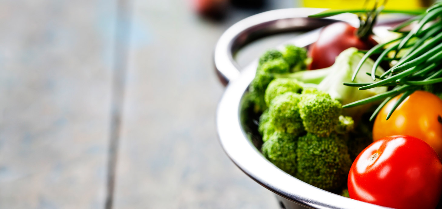 To acquire 10 totally tips painless healthy restaurant eating picture trends